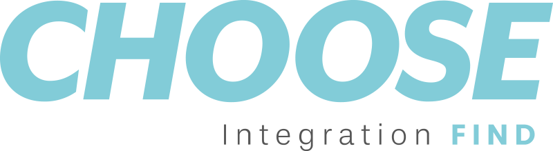 Logo CHOOSE Integration