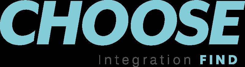 Logo CHOOSE Integration